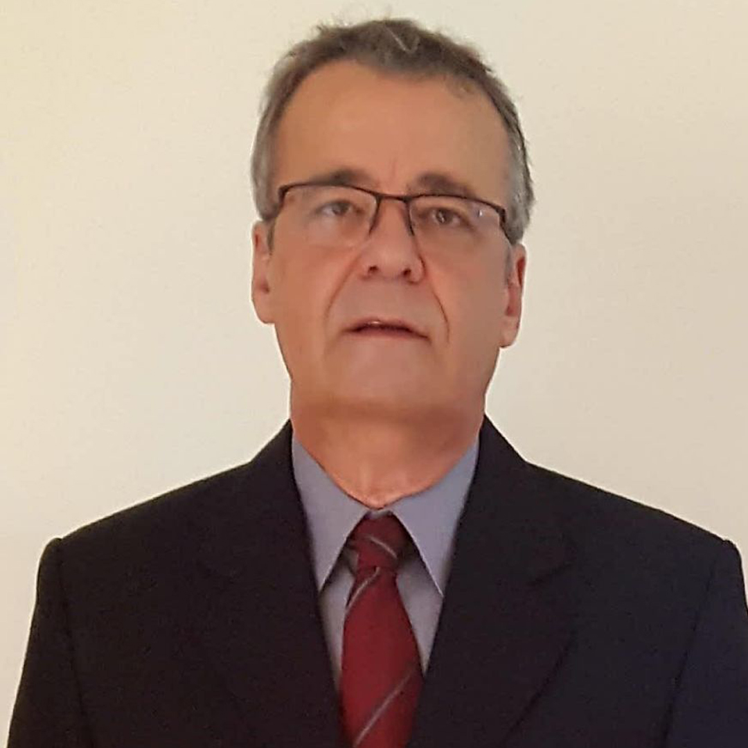 JOÃO LUIZ DOS REIS