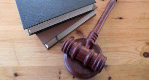 direito tributario - ibpt