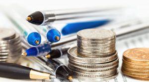 planejamento tributario - ibpt educação