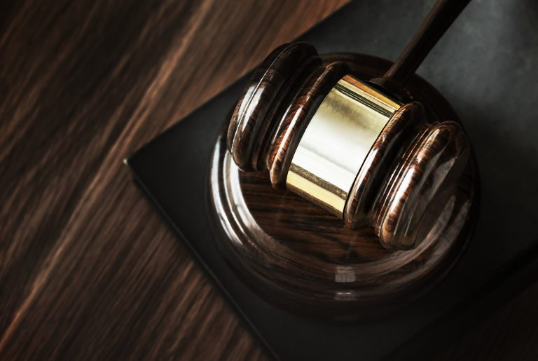 introdução ao direito tributário