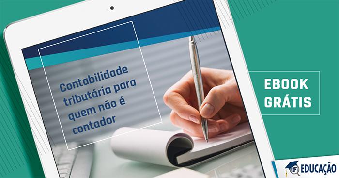 ebook-contabilidade-tributaria-para-quem-nao-e-contador-ibpt-educacao