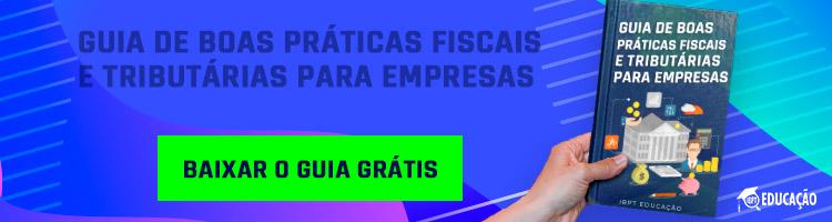 guia de boas praticas fiscais e tributarias para empresas sistema tributario nacional
