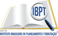 IBPT-200-124