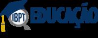 ibpt-educacao-logo-200-78
